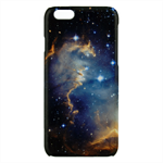 Space Phone Case ~ for iPhone & Samsung Galaxy phones