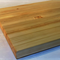 Radiata Pine Cutting/Cheese Board