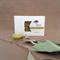 Billy Tea - Beeswax - Bush Tea Lights