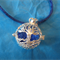 Lovely Tree of Life Cage pendant.
