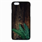 Fern Phone Case - for iPhone & Samsung Galaxy phones
