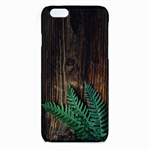 Fern Phone Case ~ for iPhone & Samsung Galaxy phones