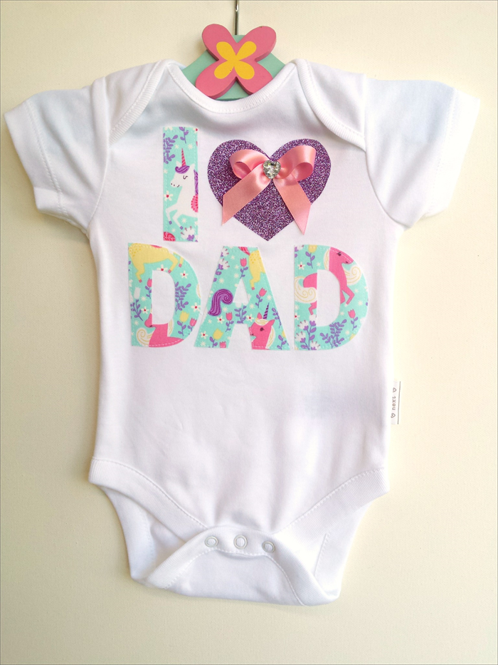 9d5542bb3 All Onesie Sizes Available; Fathers Day Gift Baby Outfit. All Onesie Sizes  Available