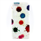 Paint Splatters design Phone Case ~ for iPhone & Samsung Galaxy phones