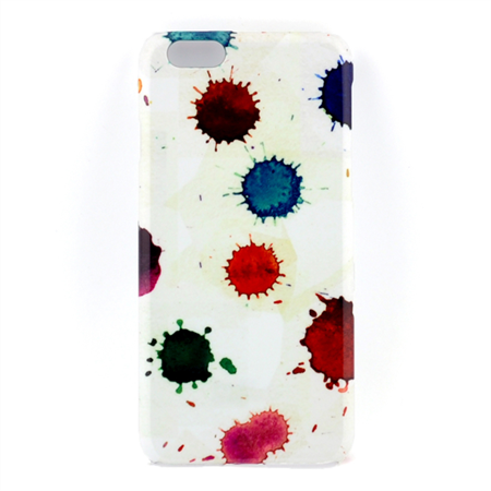 Paint Splatters design Phone Case - for iPhone & Samsung Galaxy phones