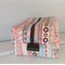 Scandi Makeup/Toiletry Bag