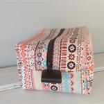 Scandi Makeup/Toiletry Bag
