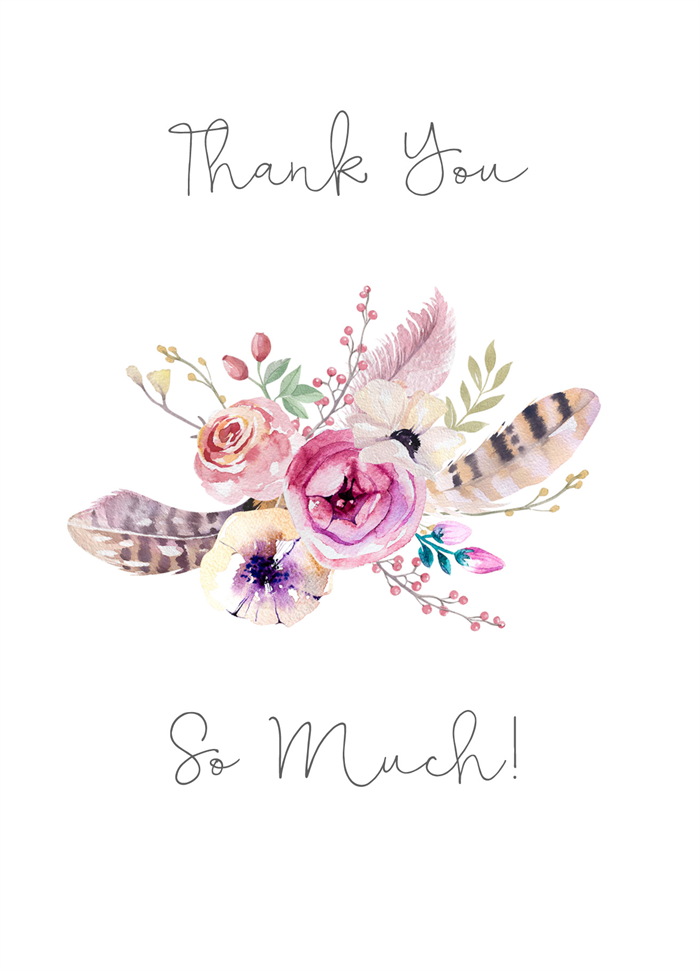 Good What To Say In A Wedding Thank You Card #1: 4_6b8b4983491c49bca486c3dc3c7c97e1thankyou.jpg