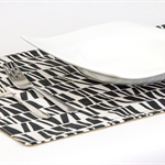 placemats - herb