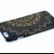 Mandala #6 Design Phone Case - for iPhone & Samsung Galaxy phones