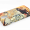 Cool Rusted Metal design Phone Case - for iPhone & Samsung Galaxy phones