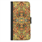 Aztec Wallet Phone Case - for iPhone & Samsung Galaxy phones