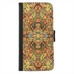 Aztec Wallet Phone Case ~ for iPhone & Samsung Galaxy phones