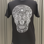 Skull Candy - Men's Tee - Black