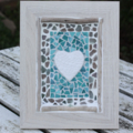 Beach Themed & Rustic