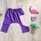 Size 00 - Harem Pocket Pants