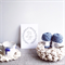 Basket, Storage solution - Knotted Rope Vessel Small - Infanta