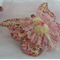 Fairy Wings  Arabella...