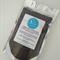 Coffee Scrub - Vanilla Latte