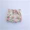 Size 2 - Emma's Garden high waisted bloomers