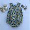 Betsy Baby Doll Vintage Romper Playsuit