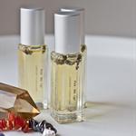 Pick-Me-Up Perfume/Elixir Oil 12ml