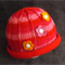 Summer hat for toddlers