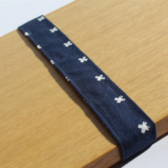 Adult  Non slip Fabric Headband