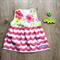 Size 0 - Dress