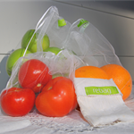 rebag - reusable produce bags