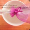 Nana`s Tea,Grandad`s Tea,Coffee,Pa,nana gift, grandpa gift