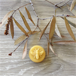 Bush Walk - Beeswax - Wax Melts