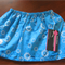 Baby Skirt/Nappy Cover 12-18 months