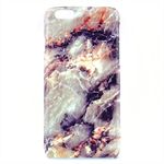Marble Design Phone Case ~ for iPhone & Samsung Galaxy phones