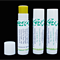 All Natural Lip Balm 1x5g tube (beeswax based)