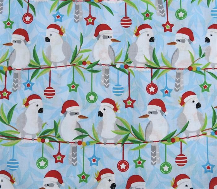 Christmas Gift 2018 Santa Sacks 1pc Drawstring Canvas Sack Xmas Bag Hot Big