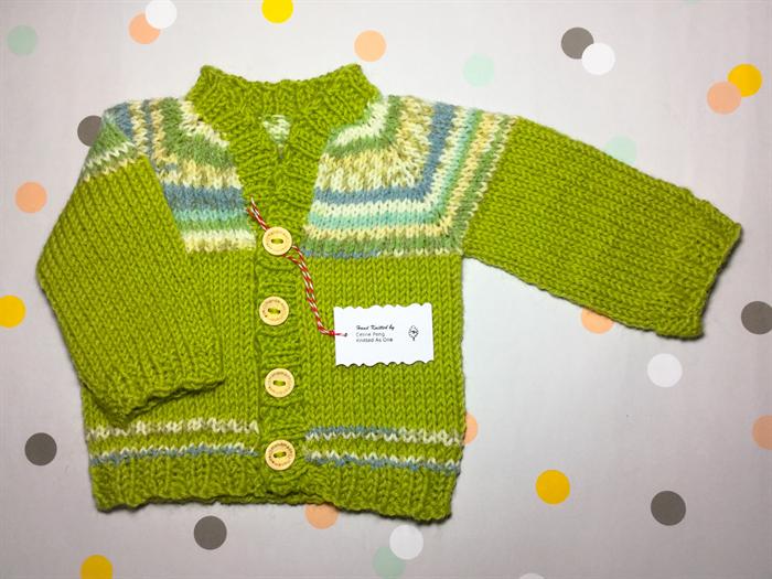 Australian wool clothing online