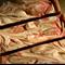 Exotic Sandalwood Soap