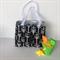 Beach Bag - Summer Bag - Beach Tote