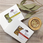 SWARM - Beeswax - Bush Tea Lights - Gift Pack