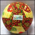 Balloon Ball: Dinosaur