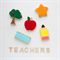Teacher Pack Cookies