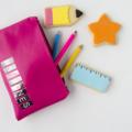 Mini Teacher Pack Cookies