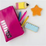 Mini Teacher Pack Cookies