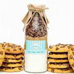 Choc Chip Cookie Mix - Large