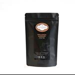 Willunga Almond Chai Tea 100g refill Loose Leaf Tea