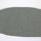 Handmade Light Green Pure Australian Merino Wool Knitted Dog Sweater / Jumper