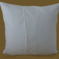Cushion Cover Little Bee Eater Bird Wildlife, Colourful Throw Pillow, Decorative