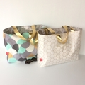 Beach Bag - Beach Tote - Summer Bag