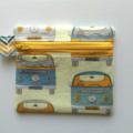 Kombi Coin Purse